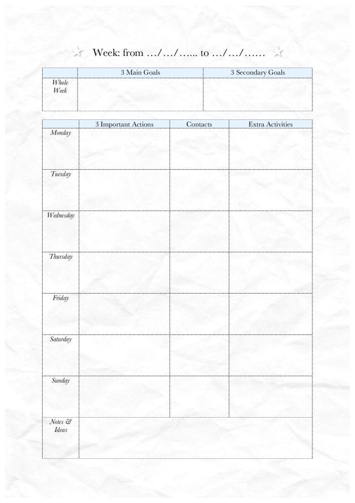 OrganisationEn-page-001